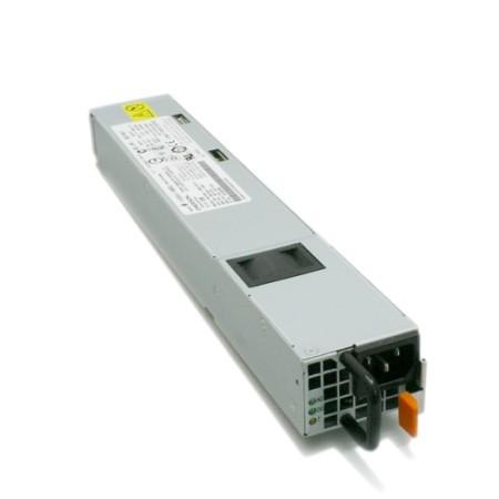 PWR-2811-AC-IP=