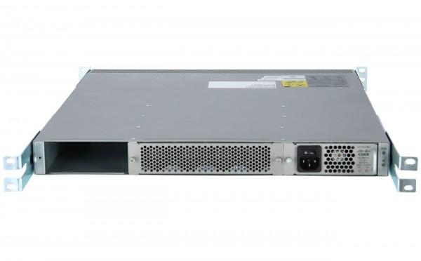 N2K-C2148T-1GE