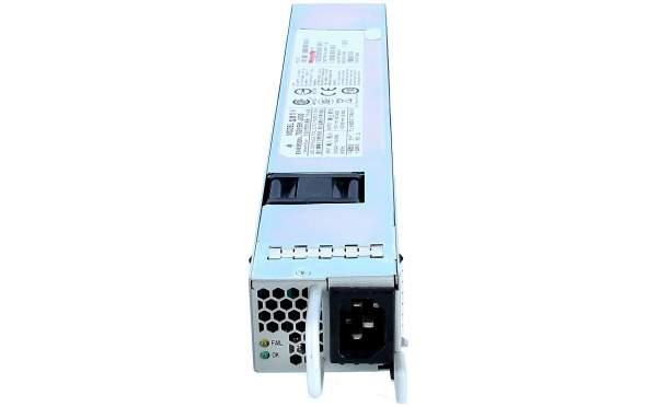 N55-PAC-750W=