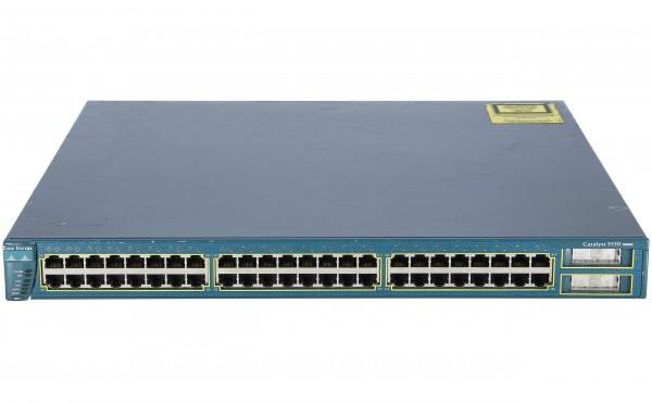 WS-C3550-48-EMI