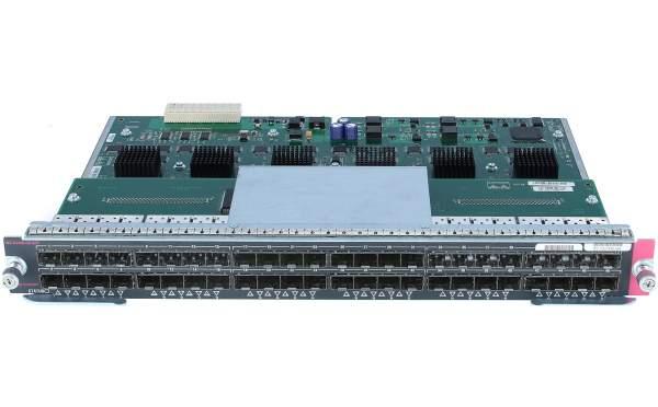 WS-X4448-GB-SFP=