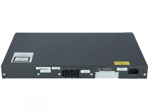 WS-C2960S-F24TS-S