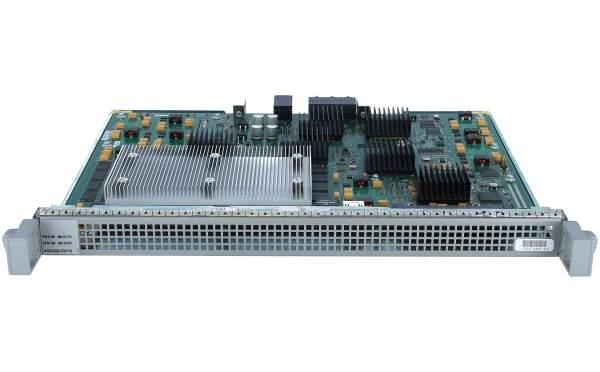 ASR1000-ESP10=