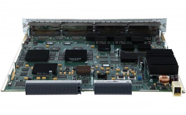 WS-X6548-GE-TX