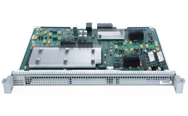 ASR1000-ESP20=