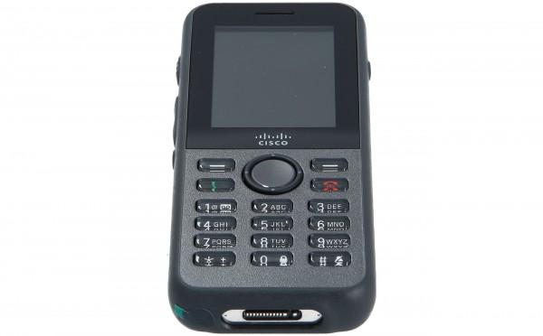 CP-8821-K9=