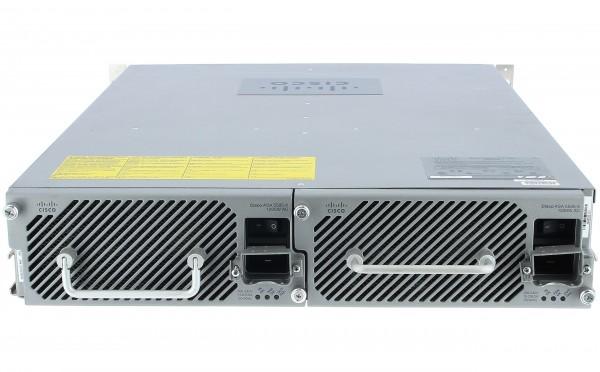 ASA5585-S60P60-K9