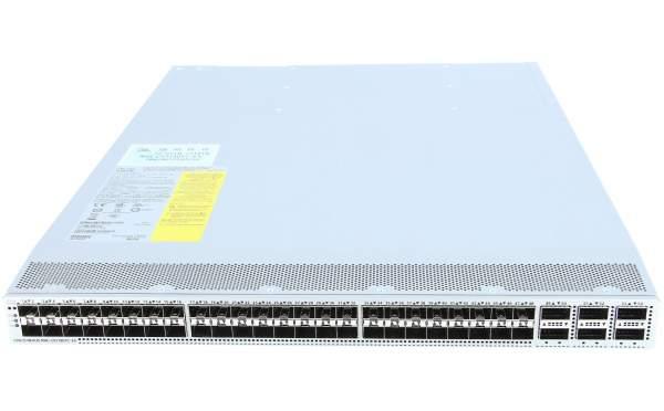 N9K-C93180YC-EX