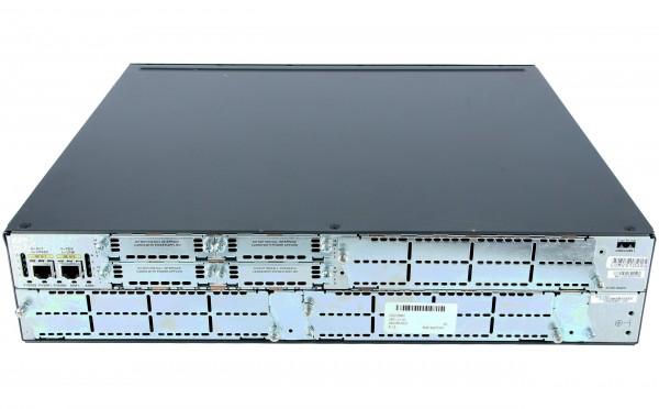 CISCO2851-AC-IP