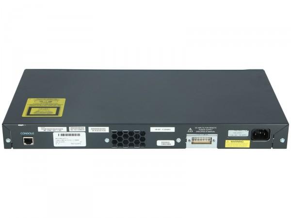 WS-C2960-24TT-L