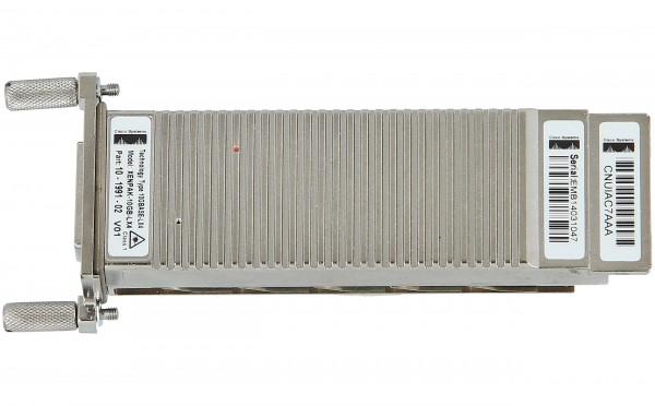 XENPAK-10GB-LX4=