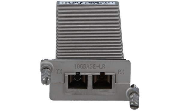 XENPAK-10GB-LR+=