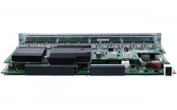 WS-X6548-GE-45AF