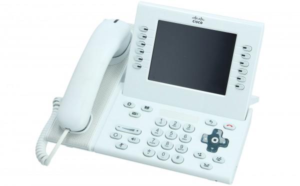 CP-9971-WL-K9=
