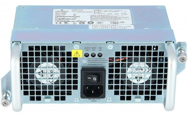 ASR1002-PWR-AC=