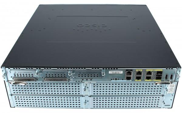 C3945-VSEC-PSRE/K9