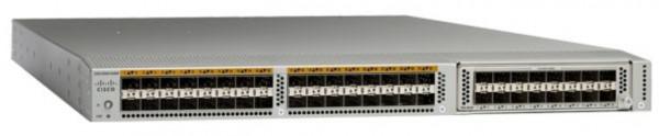 N5548UP-4N2248TF