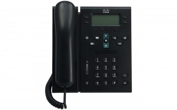 CP-6941-C-K9=