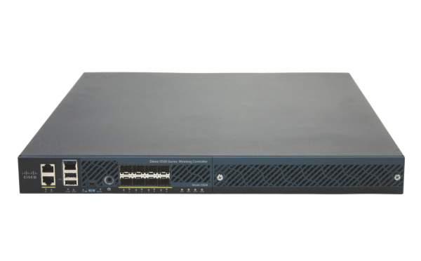 AIR-CT5508-250-K9