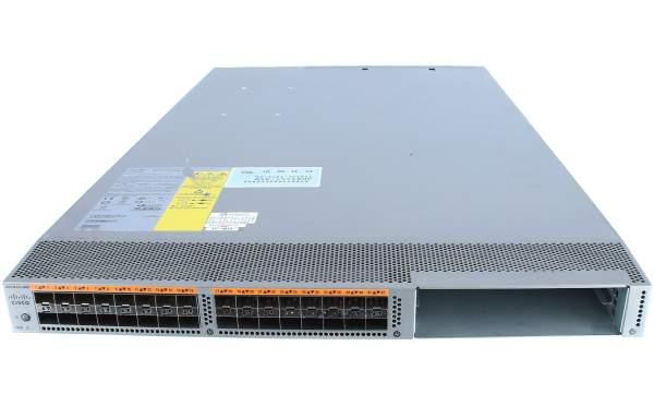 N5K-C5548UP-FA