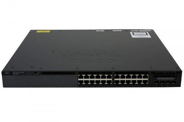 WS-C3650-24PWD-S