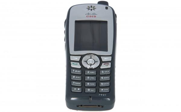 CP-7921G-E-K9=