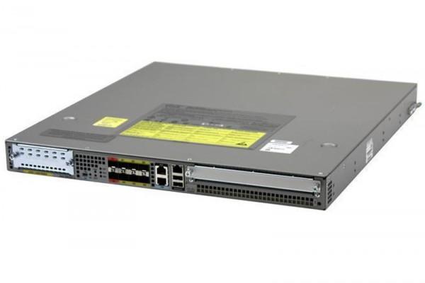 ASR1004-10G-SEC/K9