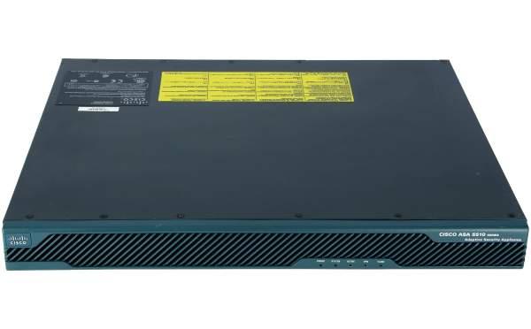 ASA5510-K8