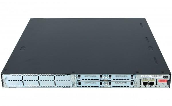 CISCO2811-HSEC/K9