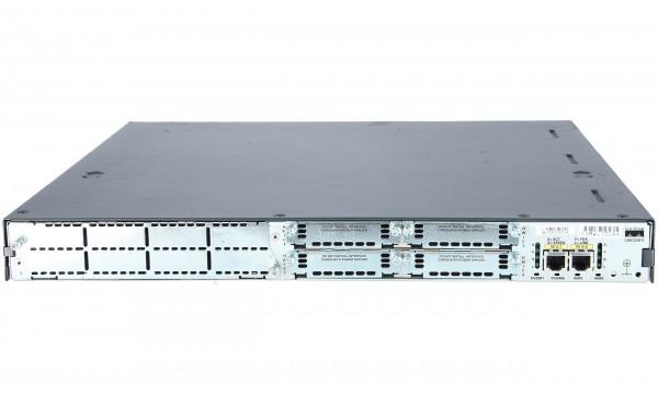 C2811-VSEC-SRST/K9