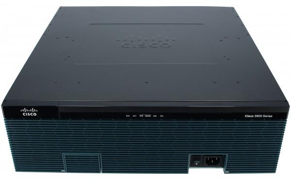 C3925E-VSEC-CUBEK9