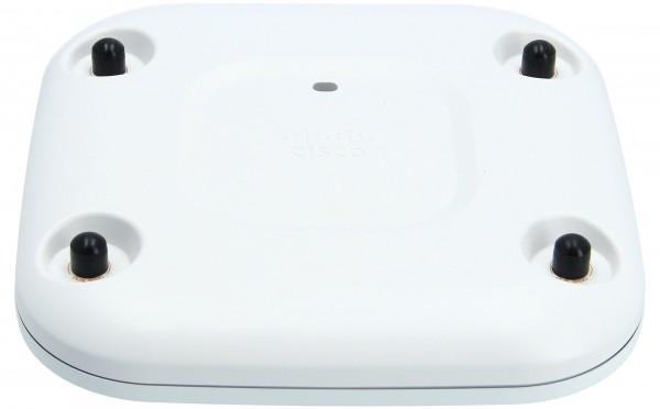AIR-CAP2702E-E-K9