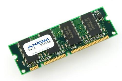 MEM-WAE-1GB