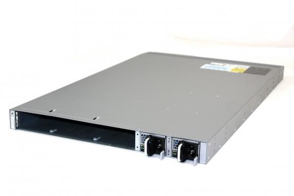 N5548UP-4N2248TR