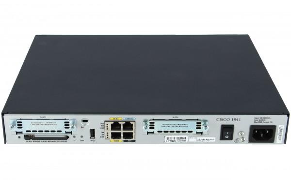 CISCO1841-ADSL2-M