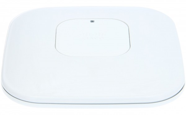 Air cap3502i a k9 firmware samsung