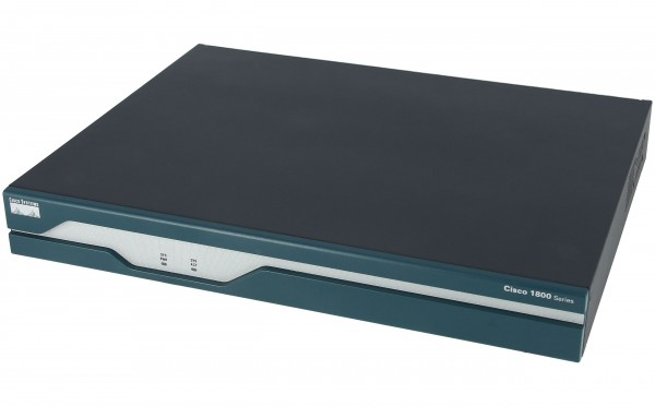 CISCO1841-ADSL2