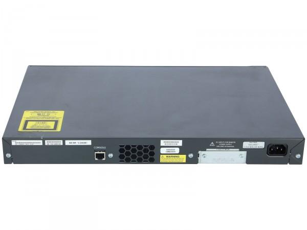 WS-C3560V2-48PS-SM