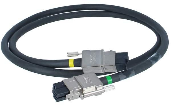 CAB-SPWR-150CM=