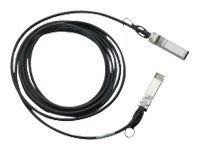 SFP-H10GB-CU2M=