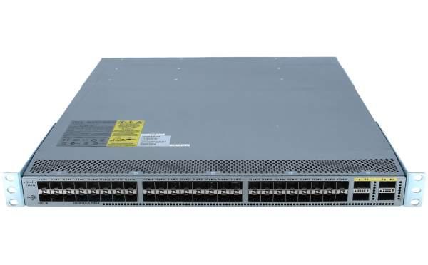 N3K-C3064PQ-10GX=