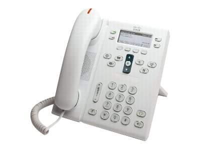 CP-6941-WL-K9=
