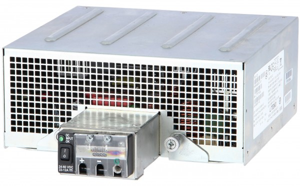 PWR-3900-DC=