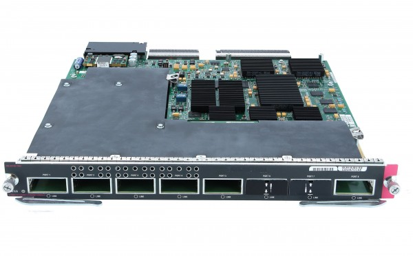 WS-X6708-10G-3C=