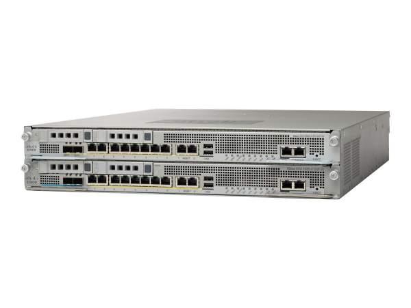 ASA5585-S10P10-K9