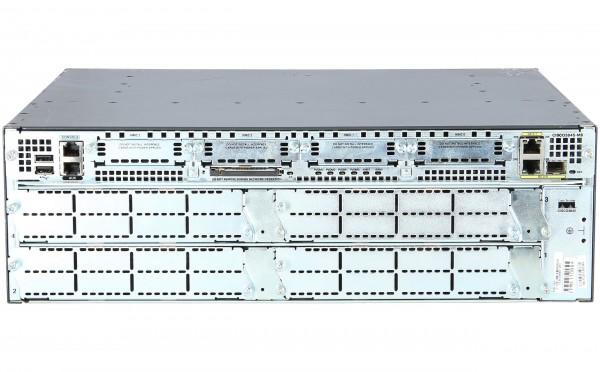 CISCO3845-SEC/K9